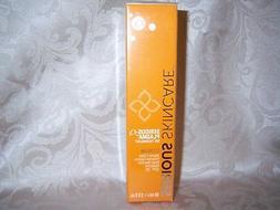 serious skincare c plasma c cream broad