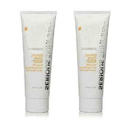 Serious Skincare DERMAL CREPE RESIST™ Firming Intensive Bo
