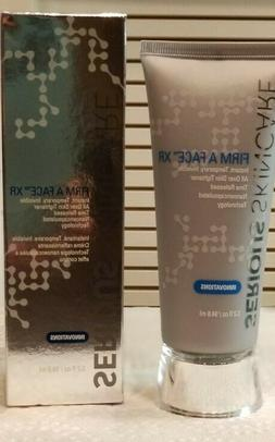 Serious Skincare FIRM A FACE XR All Over Skin Tightener  3.