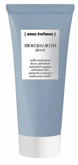 Skin Care Comfort Zone Hydramemory Hydramask 60 ml / 2.02 fl