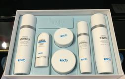 Atomy Skin Care 6 System Toner, Eye Cream, Essence, Lotion,