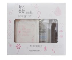 Etude House Skin  Kit