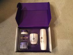 TATCHA SKINCARE 4-Piece Kyoto rituals Bestsellers Set SOLD O