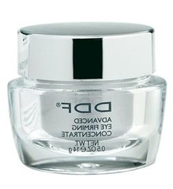 DDF Skincare Advanced Eye Firming Concentrate 0.5 OZ -Age Re