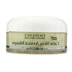 Eminence Organic Skincare Calm Skin Arnica Masque for Rosace