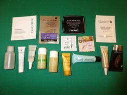 Skincare, Hair & Body, Exfoliant, Moisturizer, etc.~15 piece