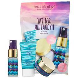 Tarte Skincare Sea The Hydration Setting Mist Hydrating Prim