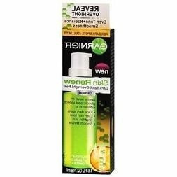 Garnier Skincare Skin Renew Clinical Dark Spot Overnight Pee