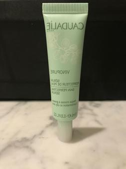 Caudalie Skincare Vinopure Skin Perfecting Pore Minimizing S