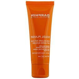 Darphin Soleil Plaisir Sun Protective Cream for Face SPF 50,