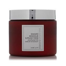Serious Skincare Body Souffle Beauty Treatment - Orange Blos