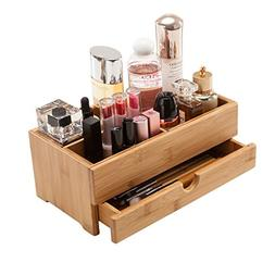 Gobam Makeup Storage Drawer Organizer Jewelry Skincare Organ