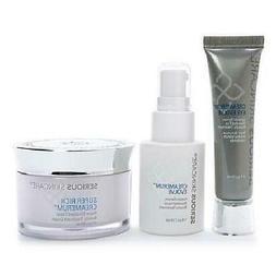 Serious Skincare Super Rich Creamerum™ Savings Kit - Super