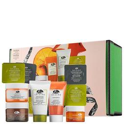 superstars skincare gift set
