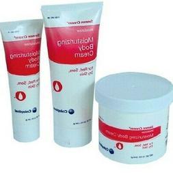 Sween 24 Superior Moisturizing Skin Protectant Cream, 9 oz.