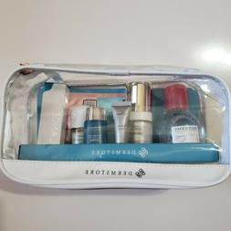 Target Beauty Box BEST OF DERMSTORE Skincare Kit Good Genes