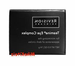 Revision Teamine Eye Complex  BRAND NEW FRESH! FAST SHIPPING