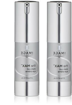 Image Skincare The Max Stem Cell Eye Creme .5 oz - 2 Pack