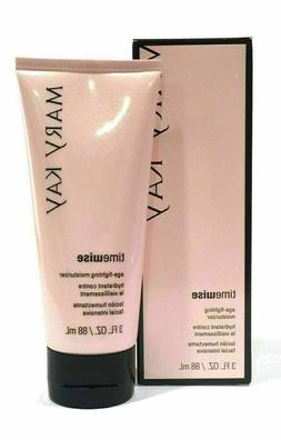 Mary Kay TimeWise Age Fighting Moisturizer ~ Combo - Oily ~