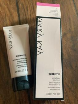 Mary Kay TimeWise Age Fighting Moisturizer Normal/Dry Skin N