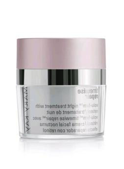 MARY KAY TIMEWISE REPAIR VOLU-FIRM NIGHT TREATMENT WITH RETI