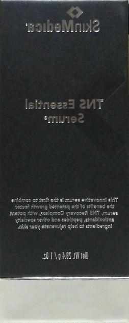 SkinMedica TNS Essential Serum 28.4 g / 1 oz AUTHENTIC New &
