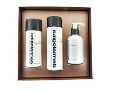 Dermalogica Ultimate Trio Kit