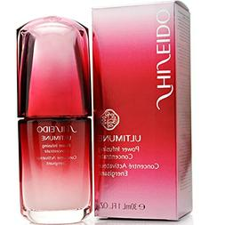 Ultimune Power Infusing Concentrate - 30ml/1oz