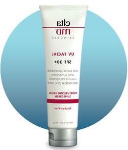 EltaMD UV Facial Broad-SpectrumSPF 30+ - Tube