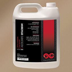 Vegetable Glycerine  1 Gallon USP Grade, For Homemade E-Juic