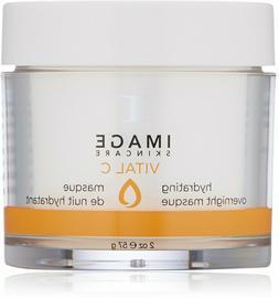 Image Skincare Vital C Hydrating Overnight Masque 2 oz - New
