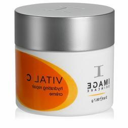 Image Skincare Vital C Hydrating Repair Creme 2 oz EXP. 05/2