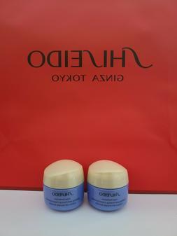 Shiseido VITAL PERFECTION Uplifting Firming Cream Enriched 0
