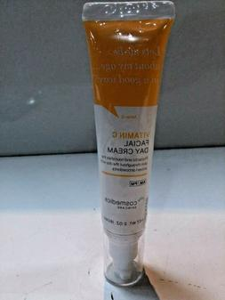 Cosmedica Skincare Vitamin C Facial Moisturizer - 15% Vit C