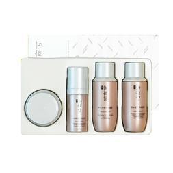 The Face Shop Yehwadam Regenerating Skincare 4-Item Kit Samp