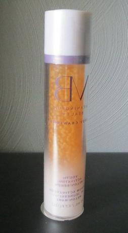 MEANINGFUL BEAUTY YOUTH ACTIVATING MELON SERUM~~LARGE SIZE~~